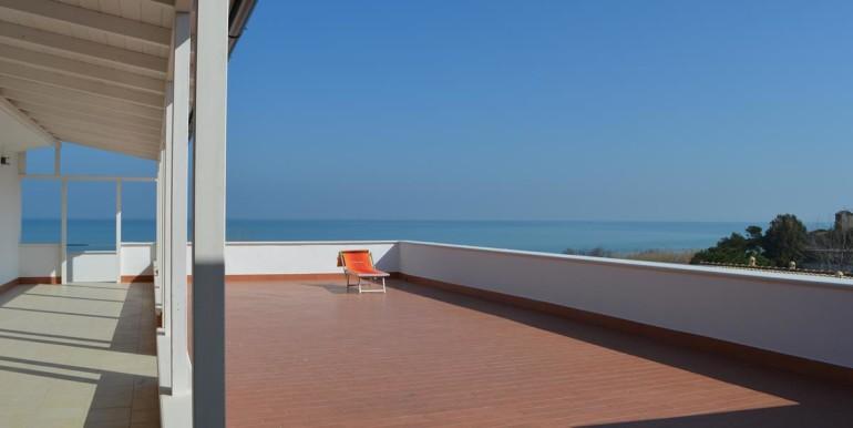 realizza-casa-silvi-marina-hotel-residenza-assistita-ra-e-residenza-protetta-rp-41