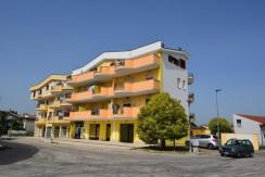 Montesilvano Villa Carmine Locale commerciale 62 mq