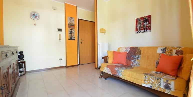 realizza-casa-montesilvano-vista-mare-via-silone-010
