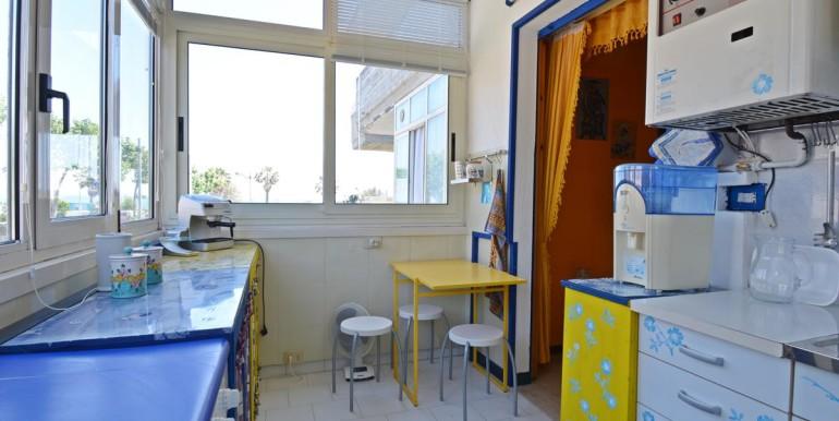 realizza-casa-montesilvano-vista-mare-via-silone-011