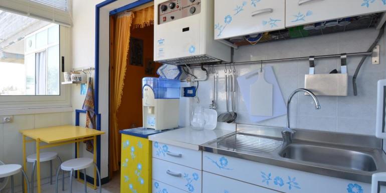 realizza-casa-montesilvano-vista-mare-via-silone-012