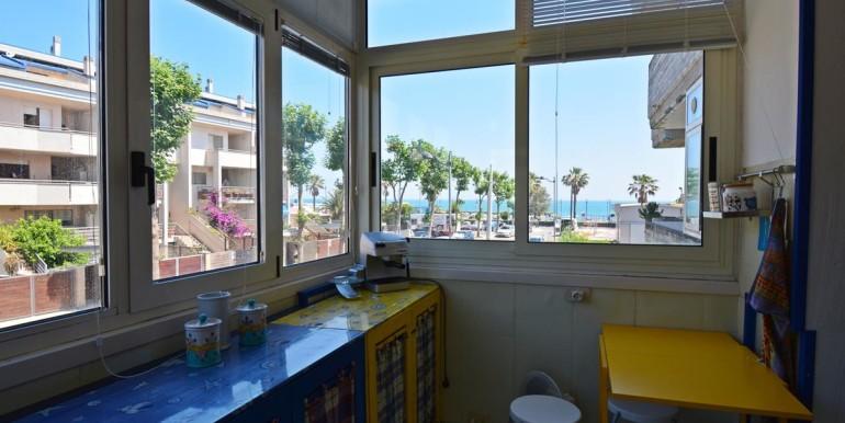 realizza-casa-montesilvano-vista-mare-via-silone-013