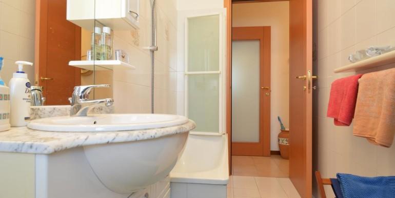 realizza-casa-montesilvano-vista-mare-via-silone-020