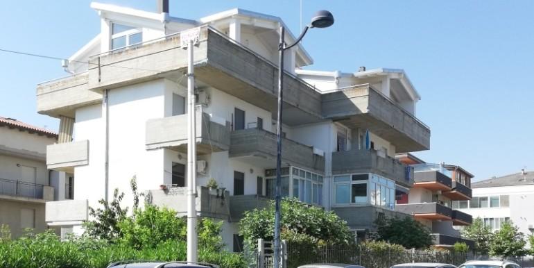 realizza-casa-montesilvano-vista-mare-via-silone-1