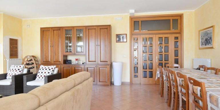 realizza-casa-montesilvano-villa-signorile-011