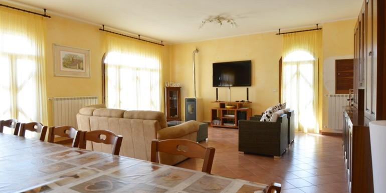 realizza-casa-montesilvano-villa-signorile-013