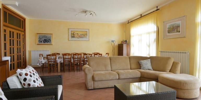 realizza-casa-montesilvano-villa-signorile-015
