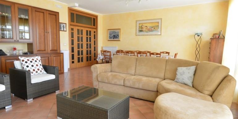 realizza-casa-montesilvano-villa-signorile-016