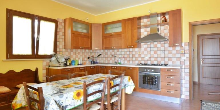 realizza-casa-montesilvano-villa-signorile-018