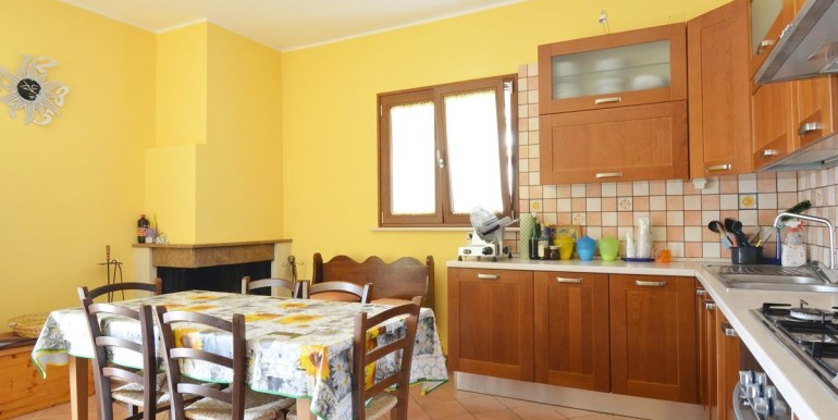 realizza-casa-montesilvano-villa-signorile-019