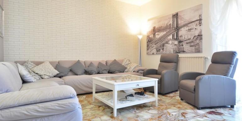 realizza-casa-montesilvano-villa-signorile-024