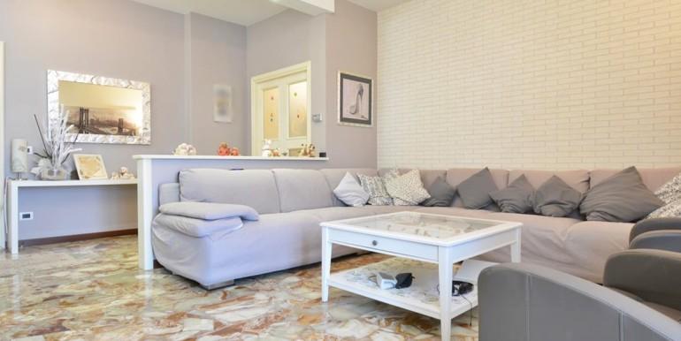 realizza-casa-montesilvano-villa-signorile-025