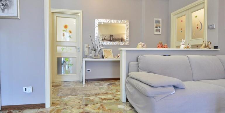 realizza-casa-montesilvano-villa-signorile-026