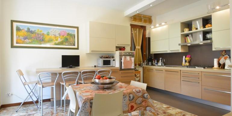 realizza-casa-montesilvano-villa-signorile-027