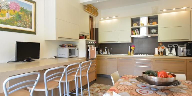 realizza-casa-montesilvano-villa-signorile-028