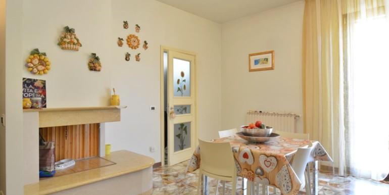 realizza-casa-montesilvano-villa-signorile-030