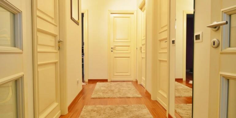 realizza-casa-montesilvano-villa-signorile-033