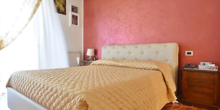realizza-casa-montesilvano-villa-signorile-035