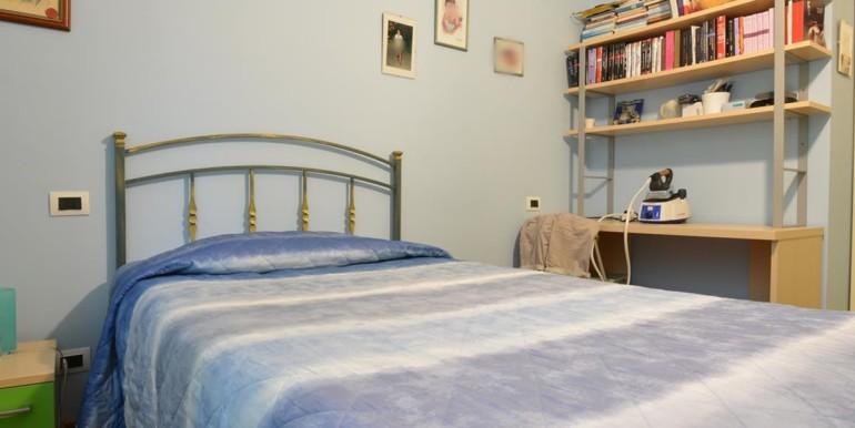 realizza-casa-montesilvano-villa-signorile-041