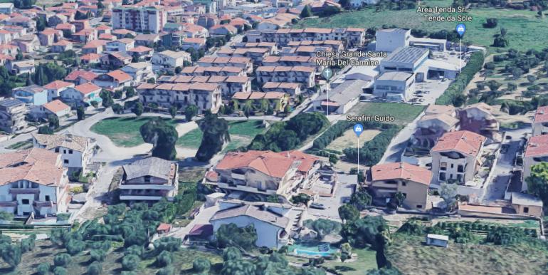 realizza-casa-montesilvano-villa-signorile-052