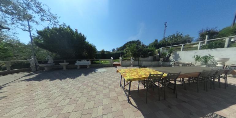 realizza-casa-montesilvano-villa-signorile-054