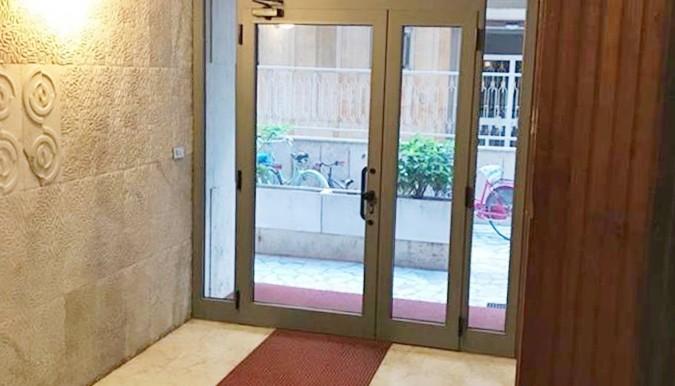 realizza-casa-pescara-piazza-duca-appartamento-4-locali-031