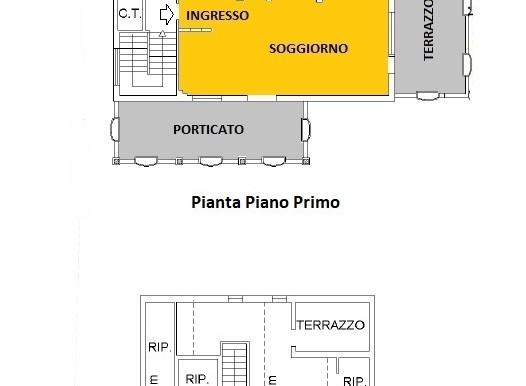 realizza-casa-montesilvano-villa-bifamiliare-con-piscina-025