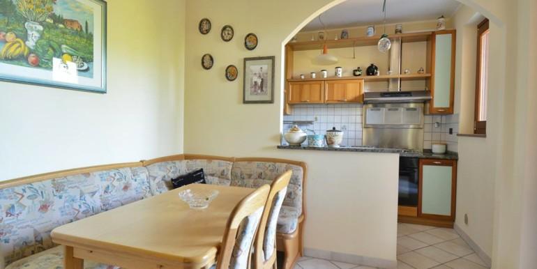 realizza-casa-montesilvano-villa-bifamiliare-con-piscina-034