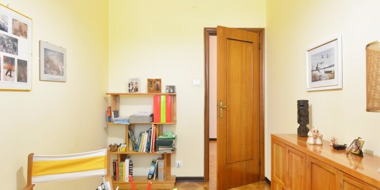 realizza-casa-pescara-zona-ospedale-appartamento-ampia-metratura-17