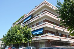 Pescara Zona Ospedale Appartamento