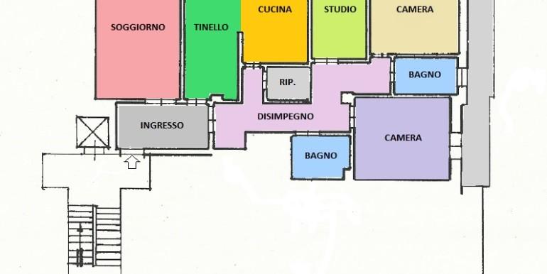 realizza-casa-pescara-zona-ospedale-appartamento-ampia-metratura-24