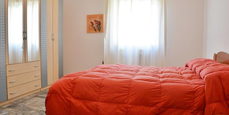 realizza-casa-appartamento-ampia-metratura-11