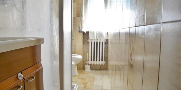 realizza-casa-appartamento-ampia-metratura-13