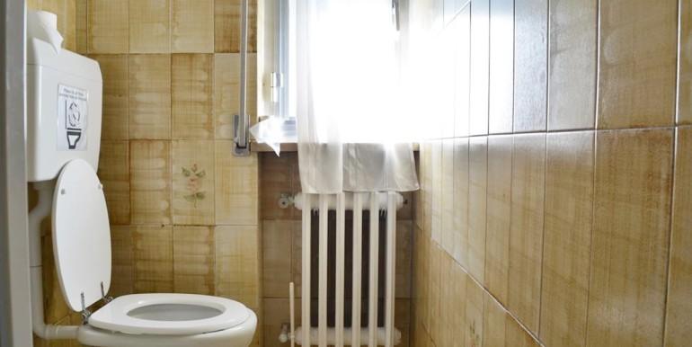 realizza-casa-appartamento-ampia-metratura-14