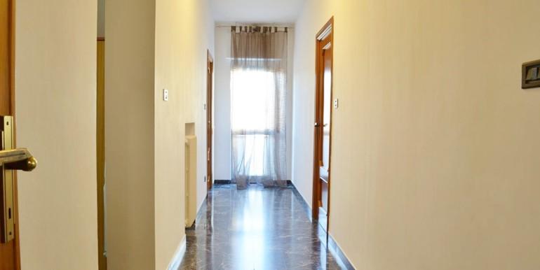 realizza-casa-appartamento-ampia-metratura-16