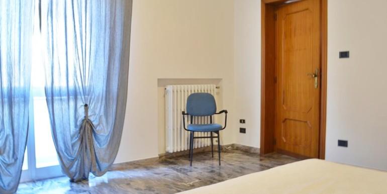 realizza-casa-appartamento-ampia-metratura-21