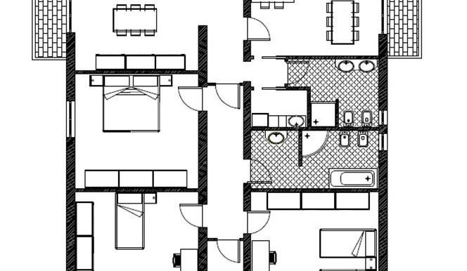 realizza-casa-appartamento-ampia-metratura-26