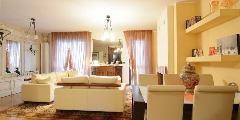 realizza-casa-duplex-indipendente-citta-santangelo-01