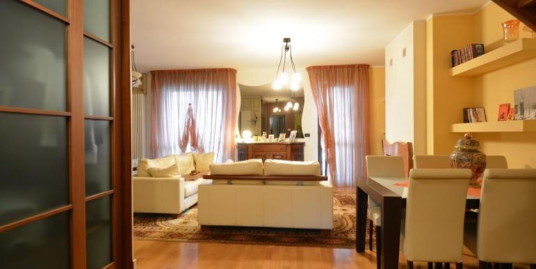 realizza-casa-duplex-indipendente-citta-santangelo-02