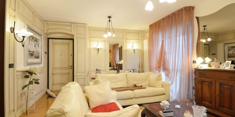 realizza-casa-duplex-indipendente-citta-santangelo-03