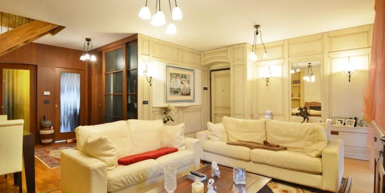 realizza-casa-duplex-indipendente-citta-santangelo-04