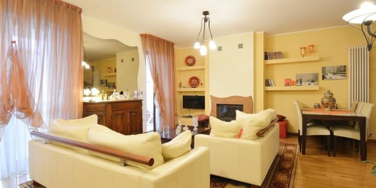 realizza-casa-duplex-indipendente-citta-santangelo-06