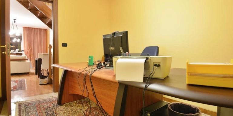 realizza-casa-duplex-indipendente-citta-santangelo-09