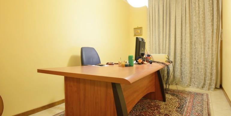 realizza-casa-duplex-indipendente-citta-santangelo-10