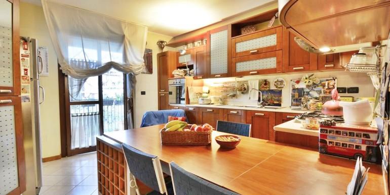 realizza-casa-duplex-indipendente-citta-santangelo-11