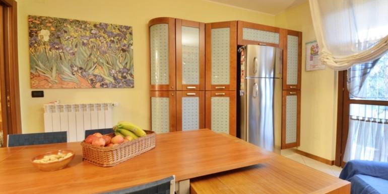 realizza-casa-duplex-indipendente-citta-santangelo-13