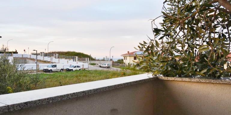 realizza-casa-duplex-indipendente-citta-santangelo-18