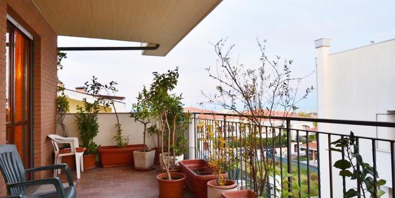 realizza-casa-duplex-indipendente-citta-santangelo-19
