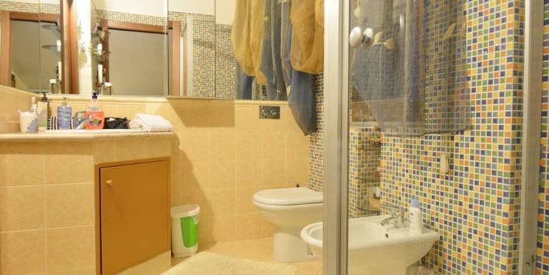 realizza-casa-duplex-indipendente-citta-santangelo-23