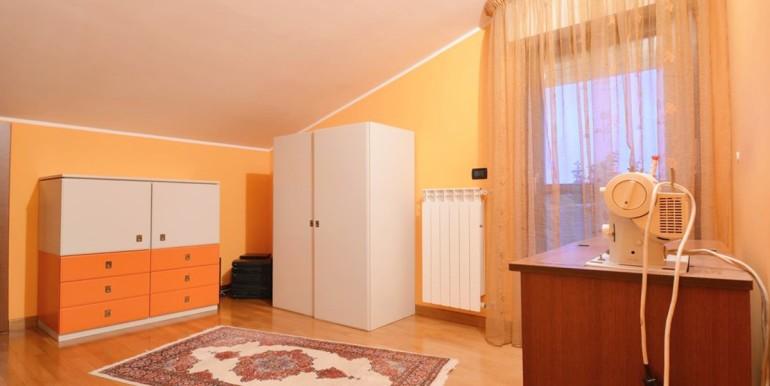 realizza-casa-duplex-indipendente-citta-santangelo-24